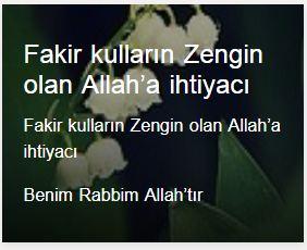 with-allah-tr-1.JPG