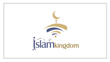 islamkingdom_ur