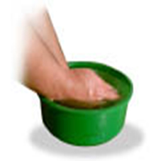Dipping-Hands-into-a-Bowl-after-Rising-from-Sleep.jpg
