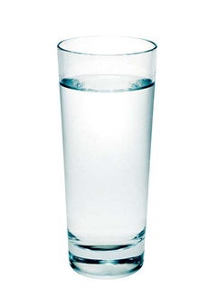 Pure-Leftover-Water.jpg