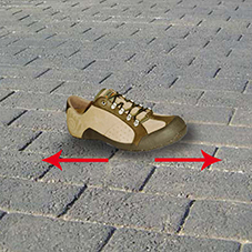 Purification-of-shoes-by-rubbing-them-on-the-ground..jpg