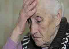 The-Elderly.jpg