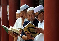 f-ramadan-a-20140704.jpg