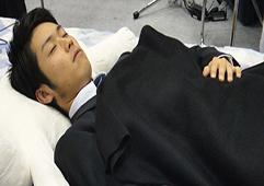 robot-pillow-2.jpg
