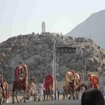 Masjidus-Sakharaat