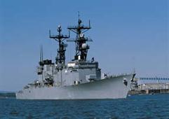 02_13_010-Praying in a Battle-Ship.jpg