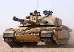 02_13_011-Praying in a War-Tank.jpg