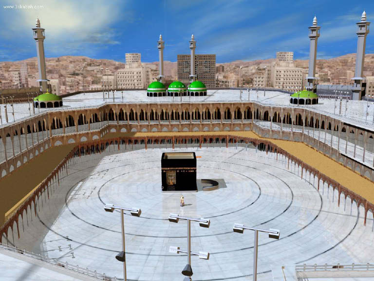 05_01_002-Kota Makkah.jpg