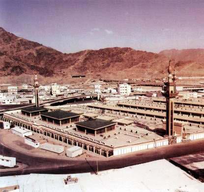 05_01_009- Masjidul-Khaif.jpg