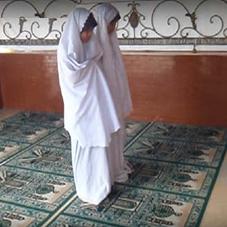 know_islam14.psd