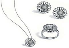 04_03_007-Ornaments-of-silver.jpg
