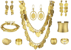 04_03_008-Ornaments-of-gold.png