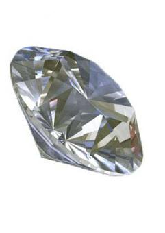 04_03_012-Diamonds.jpg