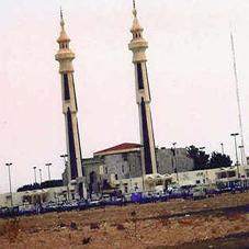 05_03_003-Yalamlam-(As-sa'diyyah).png