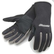 05_04_008-Gloves-worn-by-females-in-Ihram.png