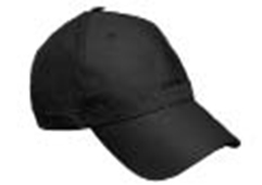 05_09_004-Covering-the-head-with-close-fitting-object.jpg