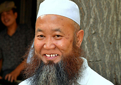 2012-Chinese-Hui-Muslims-05.psd
