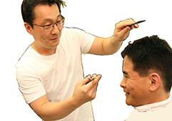 barbershop2.psd