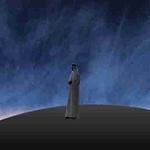 Salat-ul Maghrib (the sunset Prayer)
