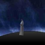 Salat ul Fajr (the Dawn Prayer)