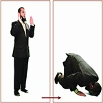 The Initiating Takbeerah then Prostrating for Forgetting