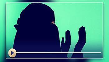 Les Menstrues La Ménorragie Listihaadah Et Laccouchement Al Fiq
