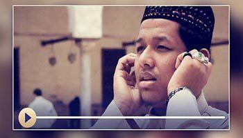 L'appel à la prière et l'iqama