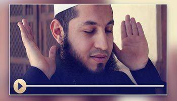 Rukun, Kewajiban serta Sunnah Shalat