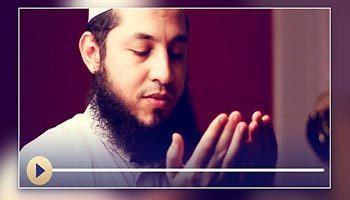 Добровольная молитва