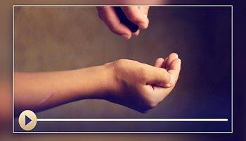 زکوٰۃ کا حکم اور شروط